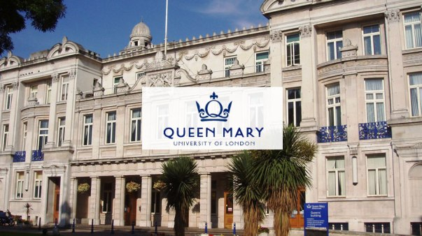 2019 Fulbright-QMUL Postgraduate Award for US Students in the UK