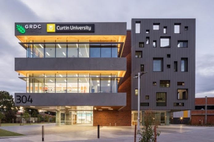 Curtin International Alumni & Family Scholarship in Australia, 2019 | How To Apply