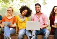 ES Foundation Year Economics Funding for International Students in Australia, 2019-2020