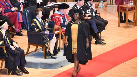 LUMS Postgraduate international awards in the UK 2019-2020