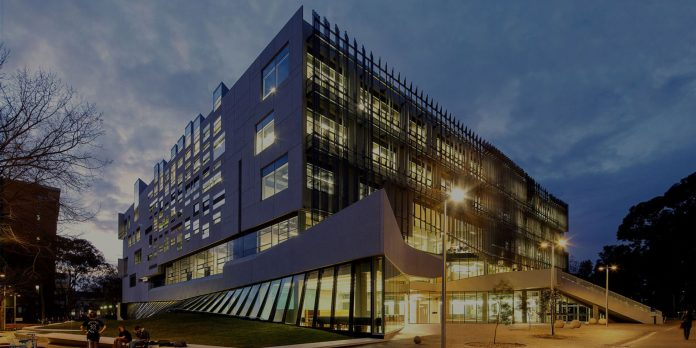 Melbourne School of Engineering funding for International Students in Australia, 2019