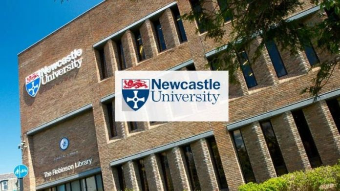 Newcastle University PhD Scholarship in Sociology for UK and EU Students, 2019