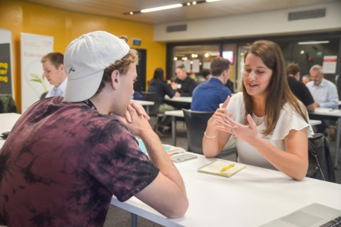 UC Innovators' Summer Start-Up funding for International Students in New Zealand   How To Apply