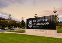 UQ Future Students Postgraduate funding for Indian Students in Australia, 2019