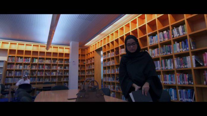 ABP funding for Non-Qatari Students in Qatar, 2020