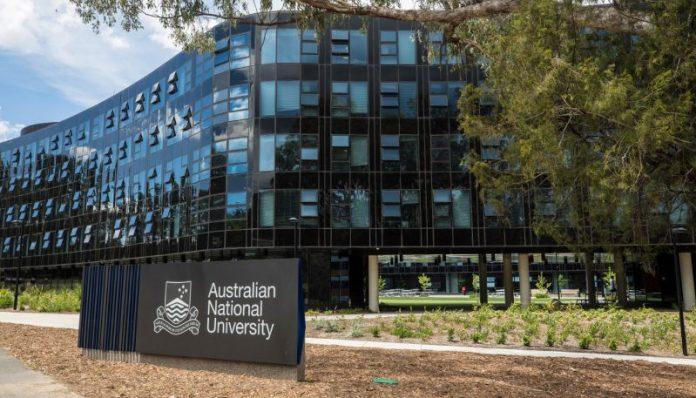 Accommodation Services Merit Scholarship in Australia, 2019