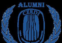CERDI/UCA PhD funding for International Students, 2019 | How To Apply