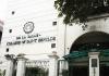 De La Salle-College of Saint Benilde Scholarships in Philippines, 2019