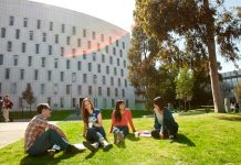 Deakin University HDR PhD funding for International Students in Australia, 2019