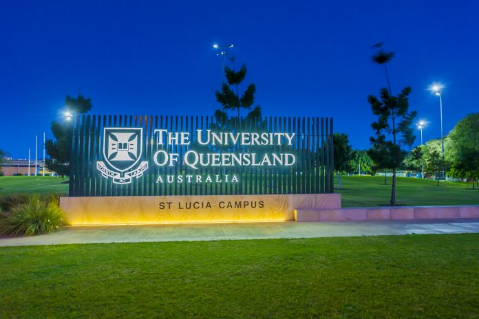 HASS Scholarships for Excellence – Latin American Citizen in Australia, 2020