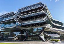Ian Little Honours funding for International Students in Australia, 2019-2020