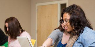Longwood University Merit-based International Scholarship in USA