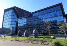 MODUL University Vienna International MBA Scholarship in Austria 2019