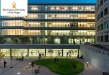 International HDR Top-Up Scholarships at Macquarie University in Australia 2019