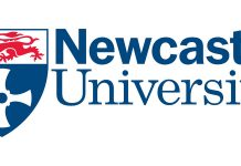 Newcastle University PhD Studentship in Health and Society in UK
