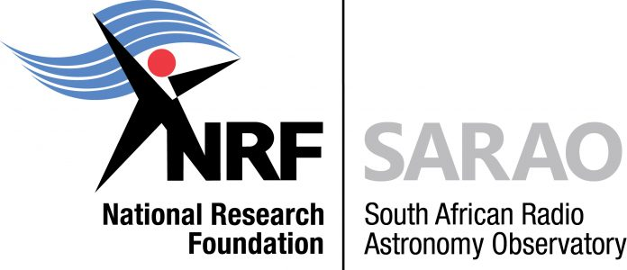 SARAO Masters funding for International Students in South Africa, 2020
