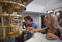 Sydney International Postgraduate Research Tuition Fee Scholarship in Radio Transients, Australia