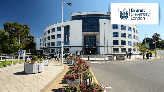 The Dean's Business School International Excellence Scholarships in the UK