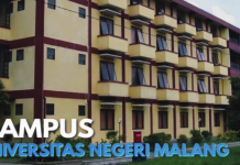 UC Tan Sri Datuk Oh Siew Nam P.S.M., P.J.N. Malaysian Scholarship in New Zealand, 2019