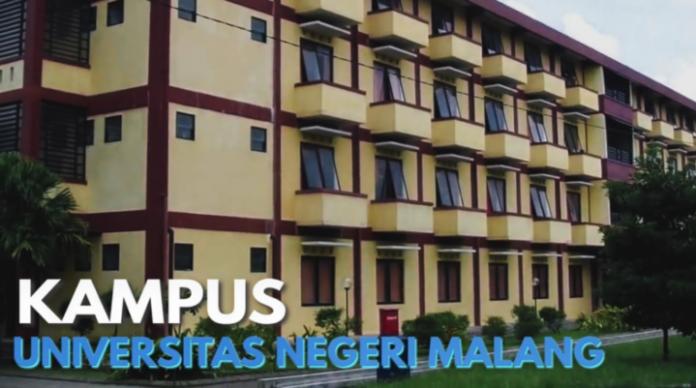 UC Tan Sri Datuk Oh Siew Nam P.S.M., P.J.N. Malaysian Scholarship in New Zealand, 2019