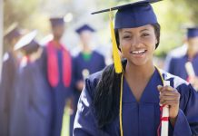 UP Doctoral Commonwealth program in South Africa, 2020   Application Guide
