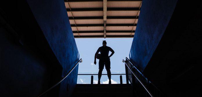 UQ Clem Jones Sporting Scholarships in Australia, 2019 | How To Apply