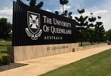 UQ MBA Student funding for International Students in Australia, 2020 | How To Apply