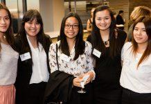UTS Women in Engineering and IT Cooperative Scholarship in Australia 2019