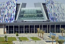 United Arab Emirates University PhD funding for International Students, 2020