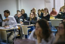 University of Primorska Public Call Scholarships in Slovenia, 2019