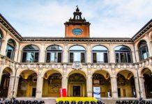 Latin America Complutense School scholarship