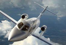 Aeronautics and Astronautics Scholarship