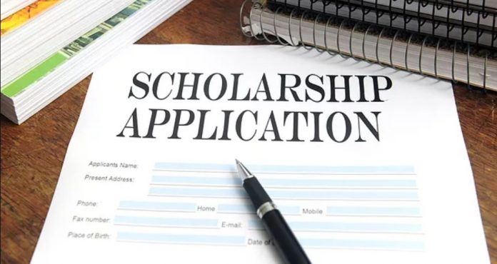 Benito Juarez Scholarship