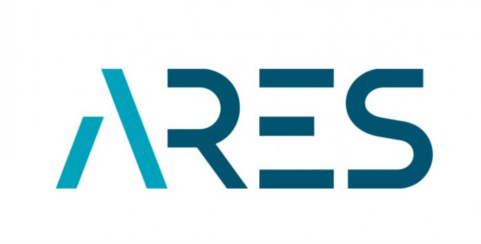 ARES Scholarships