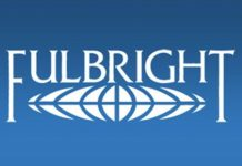 Fulbright Foreign Student Program Scholarship