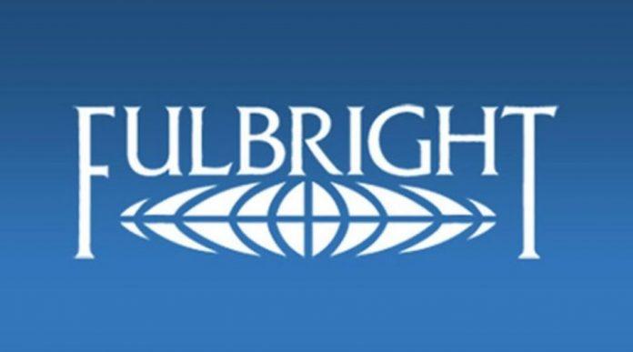 Fulbright Foreign Student Program Scholarship