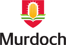 Murdoch Antimicrobial Resistance and Infectious Diseases Research Scholarship