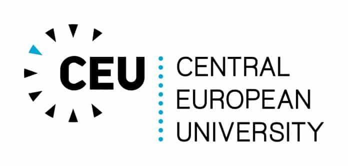 CEU-Praesidium Libertatis international awards 2021