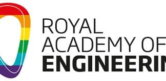 The Royal Academy of Engineering Industrial Fellowships Scheme 2021