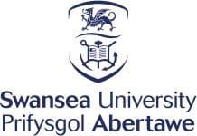 UKRI CDT Scholarship in Artificial Intelligence 2021
