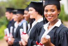 Athena Study in India Scholarship