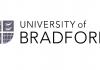 University Of Bradford Sanctuary Scholarships for Asylum Seekers 2021
