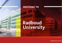 Radboud Scholarship Programme