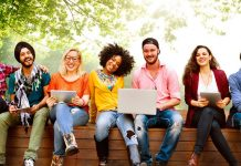 IEG Fellowships for International Students