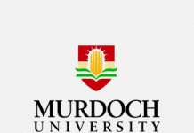 International Accommodation Scholarships at Murdoch University