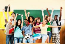 $1000 Cash Scholarship for Grade 12 Students