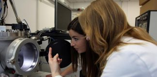 15 Fully-Funded PhD Positions for Early Stage Researchers in Europe
