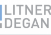 4th Annual Litner + Deganian Scholarship