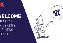 AAUBS International Postdoctoral Position in International Marketing, Denmark