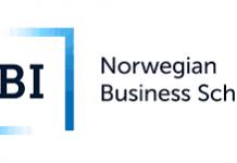 BI Norwegian Business School Bachelor International Awards